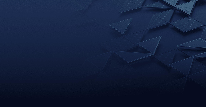 Next-Gen-Background@2x